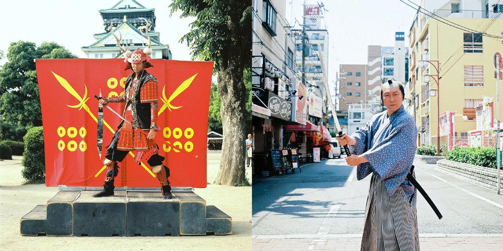 Japan_layout-13.jpg