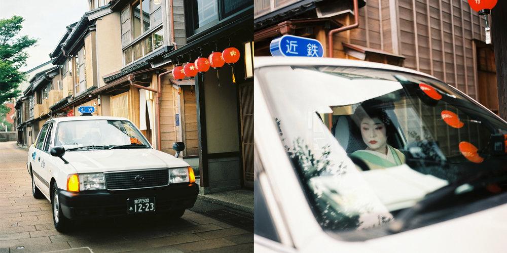 Japan_layout-15.jpg