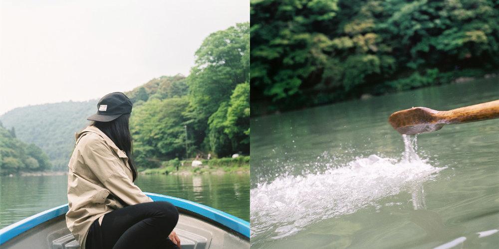 Japan_layout-26.jpg
