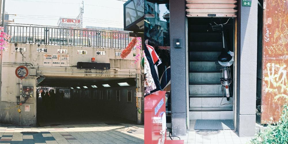 Japan_layout-47.jpg