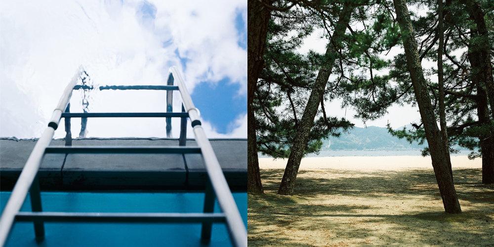 Japan_layout-54.jpg
