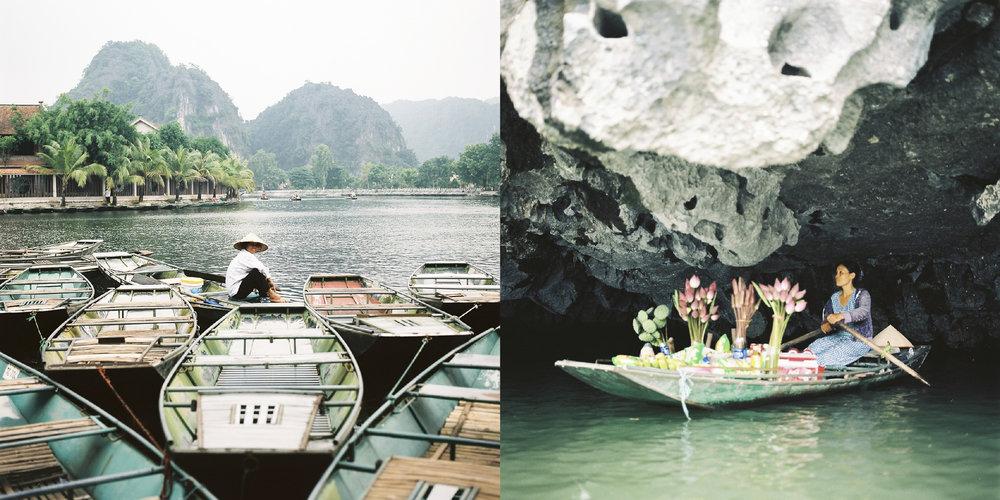 越南_layout-08.jpg