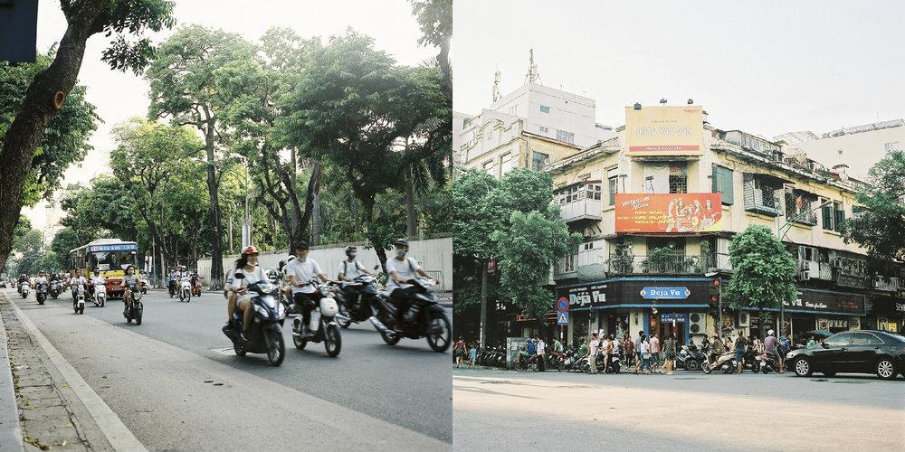 越南_layout-13.jpg