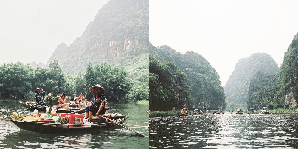 越南_layout-30.jpg