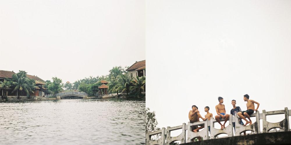 越南_layout-32.jpg