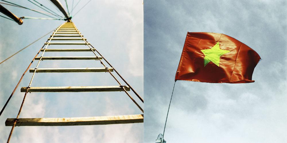 越南_layout-21.jpg