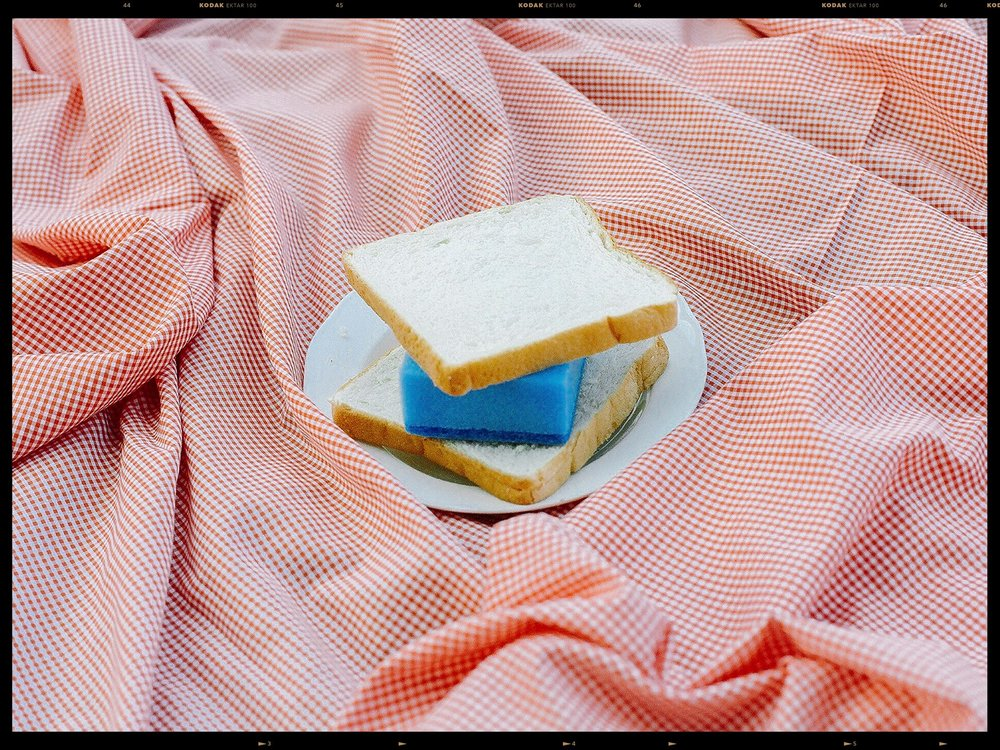 Toast_wuzphotography_11.jpg