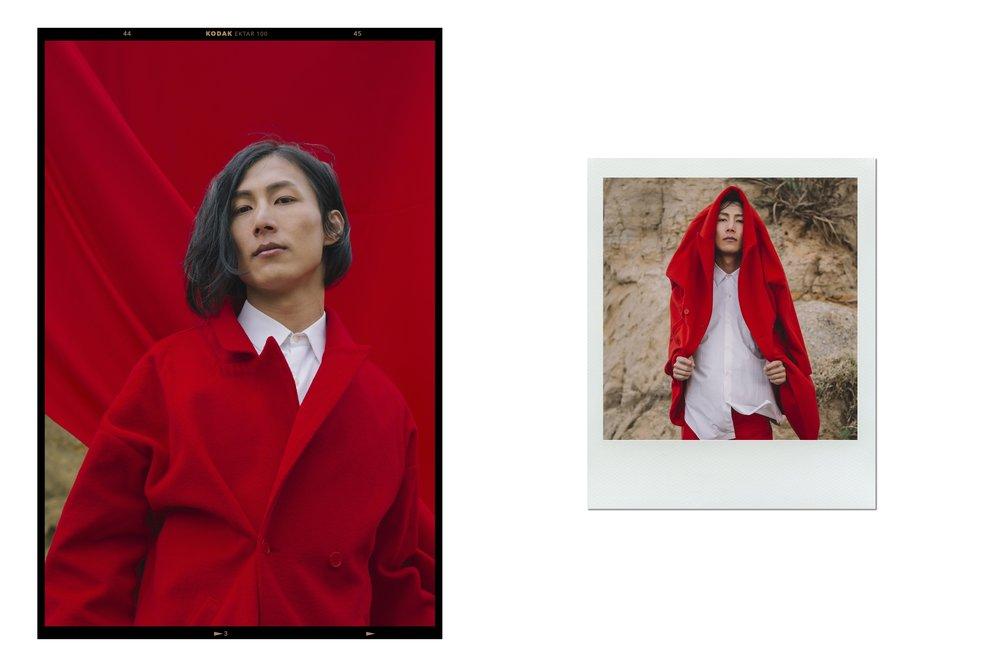 二本貓UrbanCat【紅紅 Les yeux sont rouges】_2.jpeg