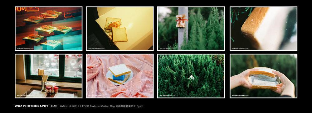 明信片_Web.jpg