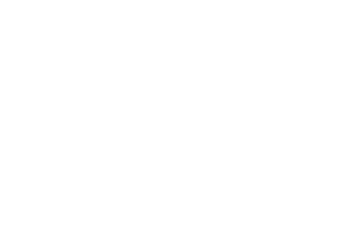 Jefferson Spirits (BAR)