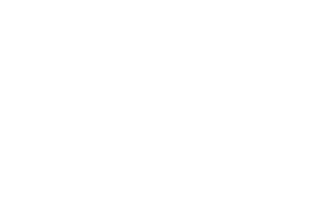 jefferson_spirits_logo_clean.png