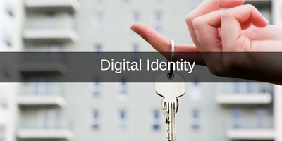 According to the World Bank, there are estimated to be 1.5 billion people who do not have an official proof of their legal identity. Blockchain based identity solutions could offer a cost effective, scalable digital identity.