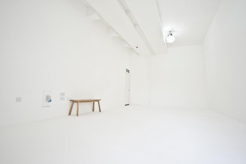 The-Brighton-Studio-Studio-B.jpg