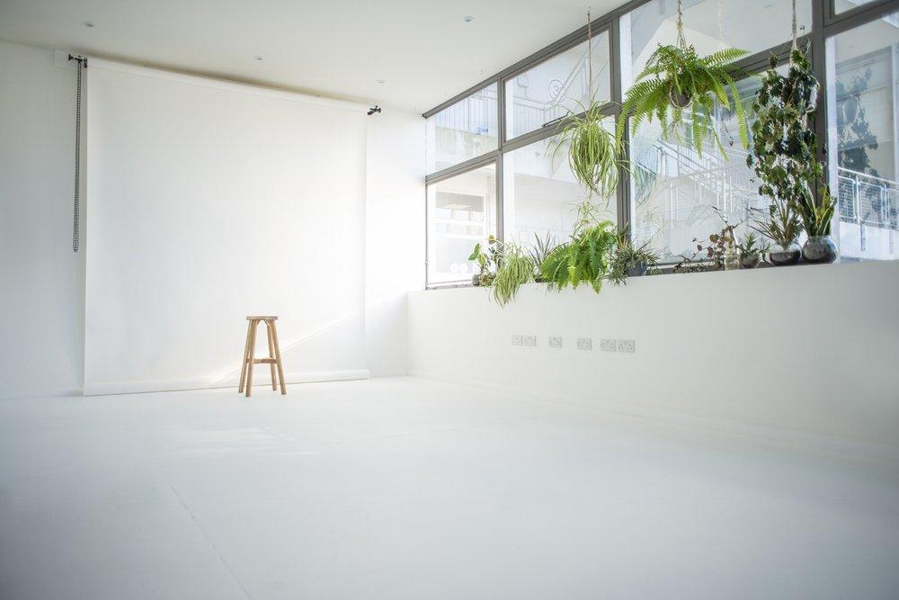 Workspace 02 web.jpg