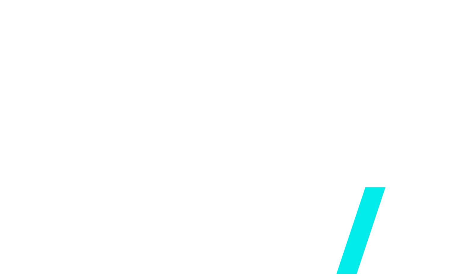 The Brighton Studio