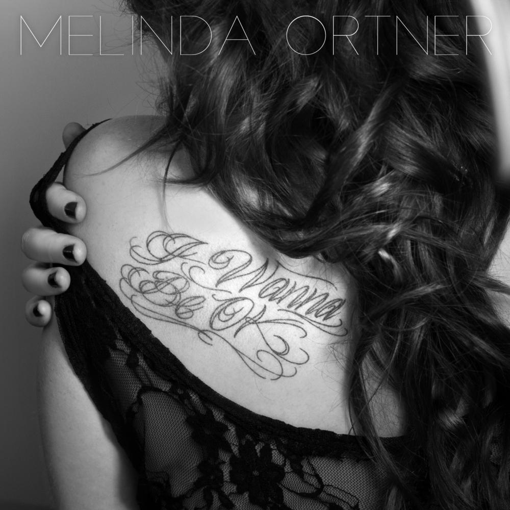 MelindaOrtner-IwannaBeOK1600-FinalBW2.jpg