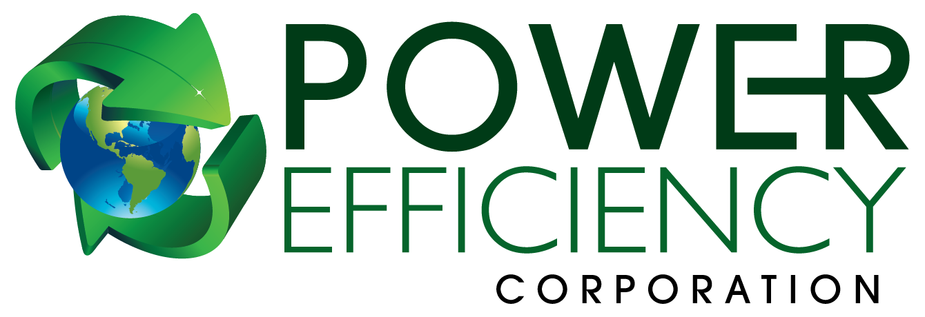 Power Efficiency Corporation