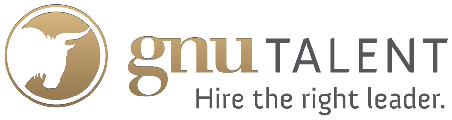 Executive Technology Recruiters in Seattle, Portland, Vancouver | CIO Recruiters | Gnu Talent