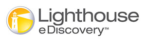 lighthouse-ediscovery-logo.jpg
