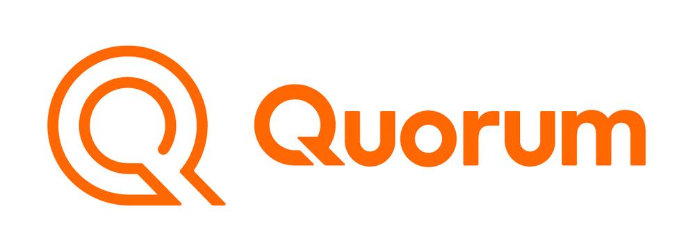 Quorum_H_RGB.png