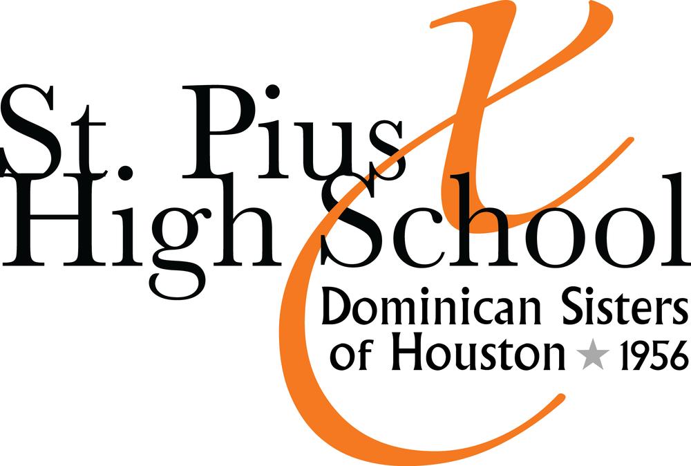 2014-spX-logo-FINAL.png