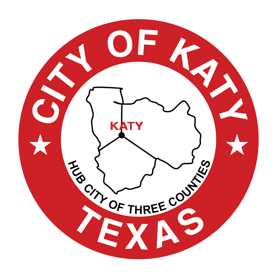 Official City of Katy Logo_HUB City FINAL.png