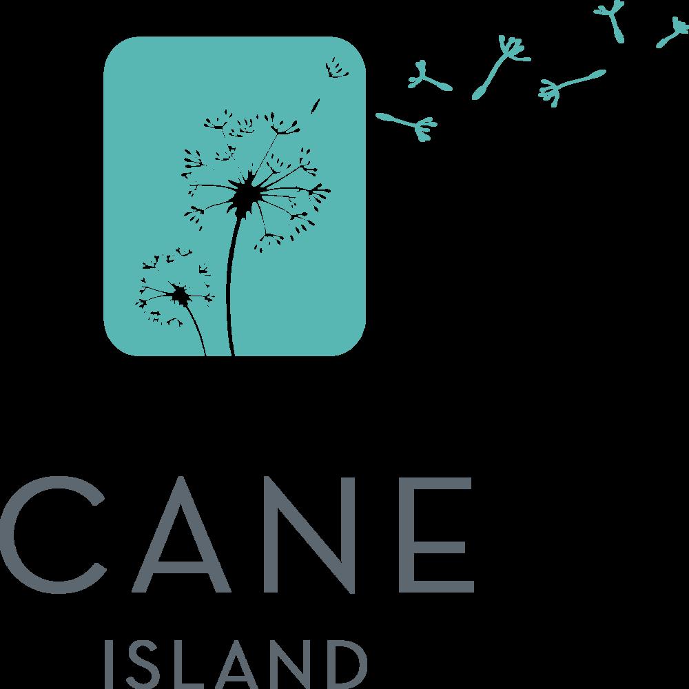 Cane-Island_logo_vert_fullcolor.png