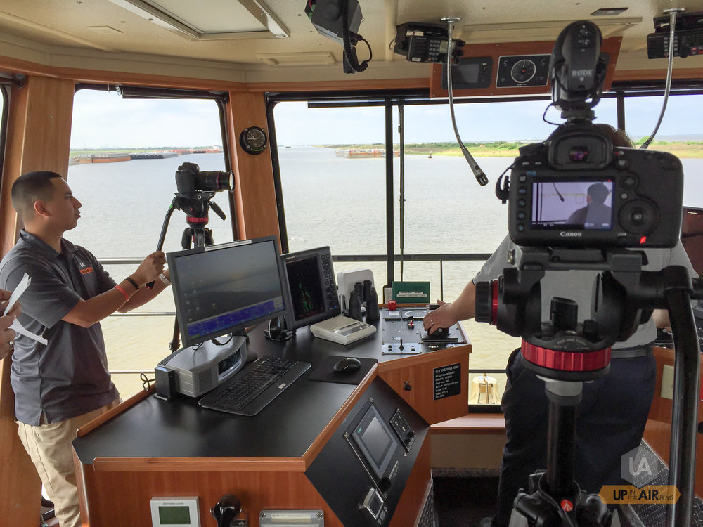 upintheairfilms_commercial-12.jpg