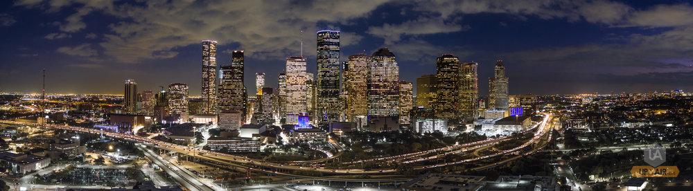 upintheairfilms_downtown_night-1.jpg
