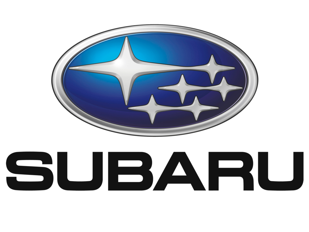 Subaru-logo-and-wordmark.png