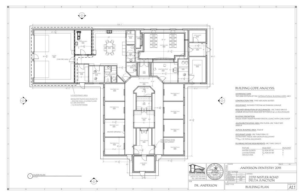 44-A1.1 BUILDING PLAN_1.jpg