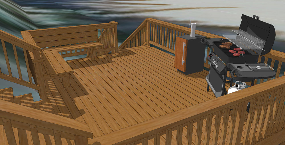 1160 GOLD DUST TRAIL DECK DESIGN - PERSPECTIVE VIEW 4.JPG