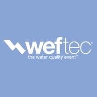 weftec_logo_4628.jpg
