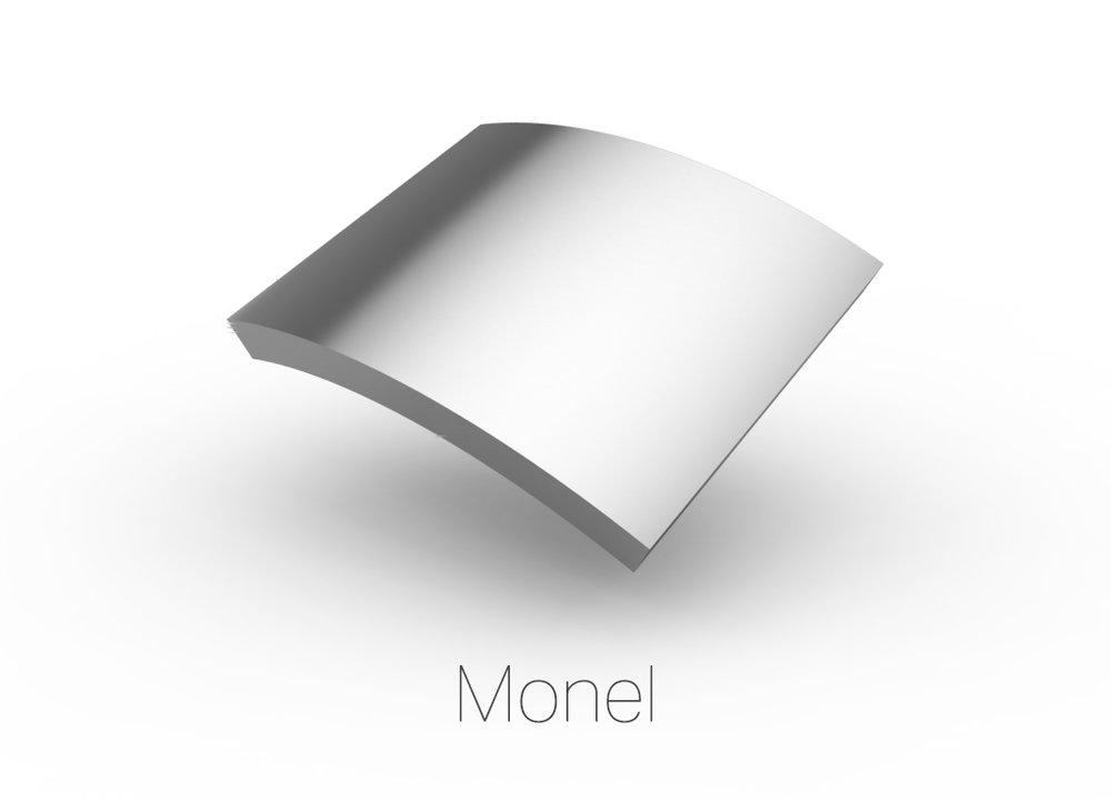 material_metal_monel.jpg