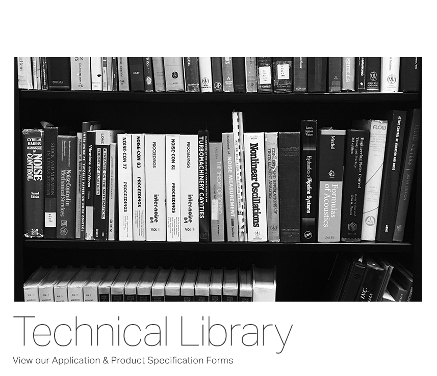 Technical Library