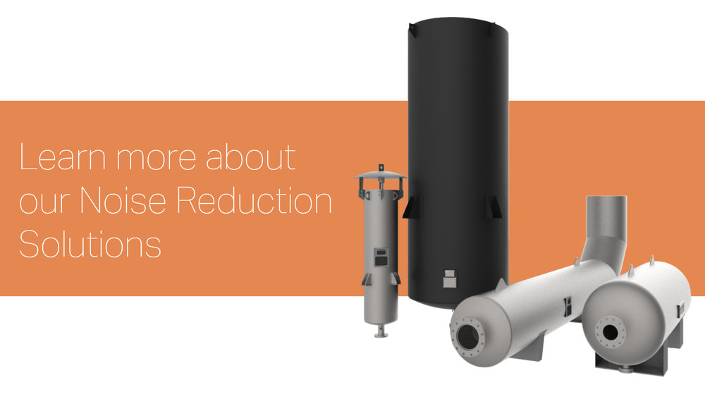 Learn more about Silencers