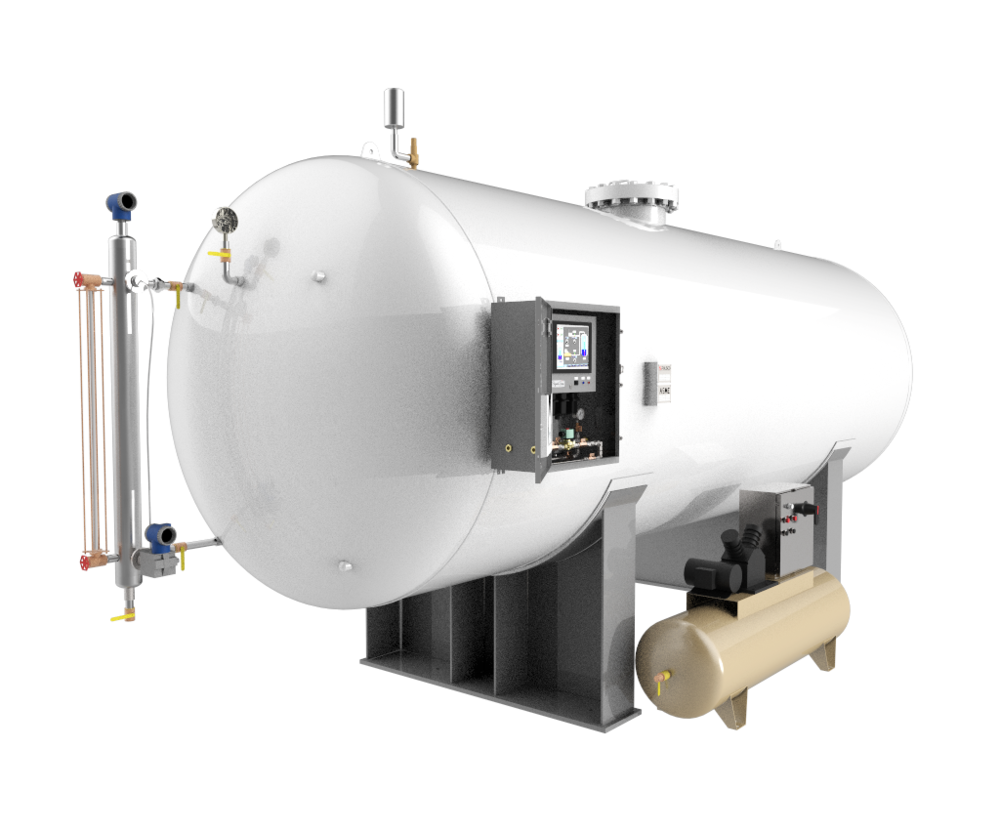 pulsco air-over-water pressure control system.png