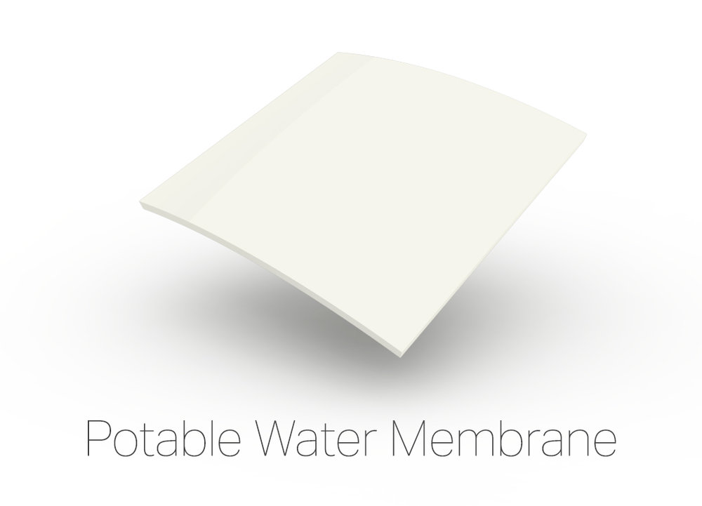 material_bladder_potable.jpg