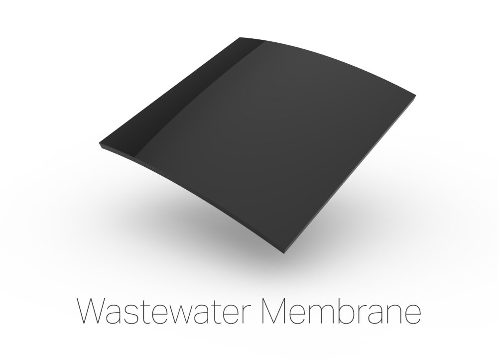 material_bladder_wastewater.jpg
