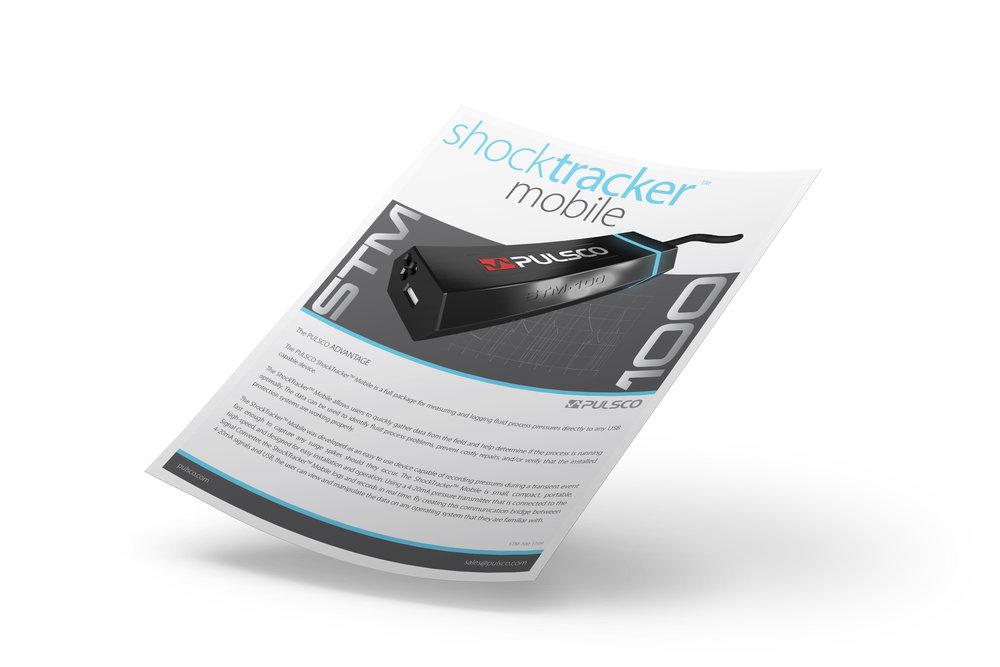 A4-Paper--Presentation-Mockup.jpg