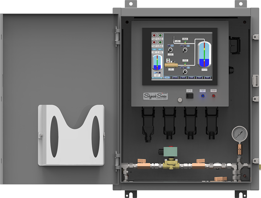 NG PLC Full Enclosure Control Panel_Opened Cab touched-up.png