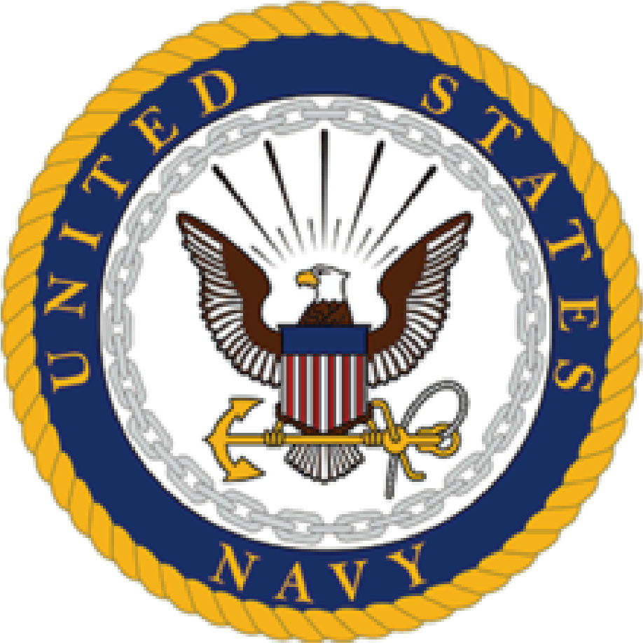 Emblem_of_the_United_States_Navy 2.png