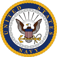 220px-Emblem_of_the_United_States_Navy.png