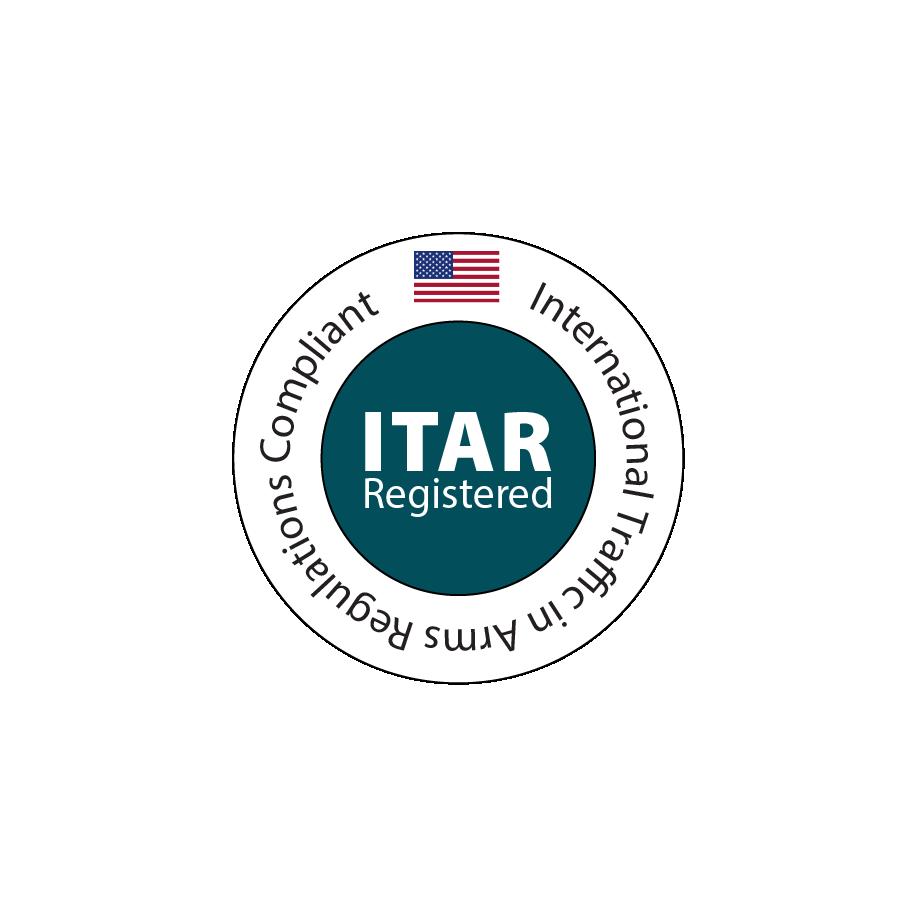 ITAR Logo-01.png