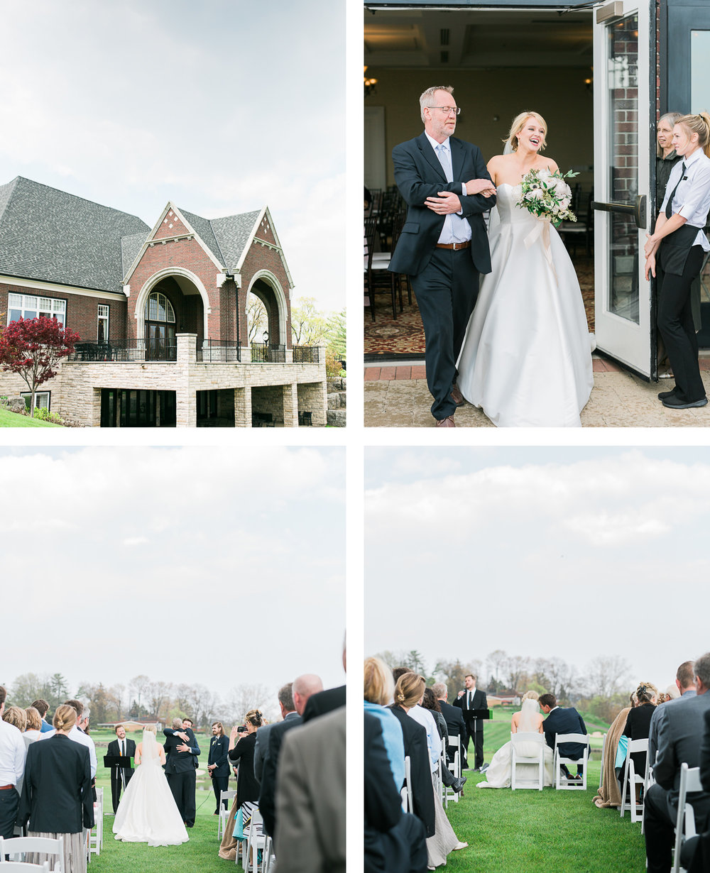 Burlington Golf And Country Club Wedding Photographer Hamilton Guelph
