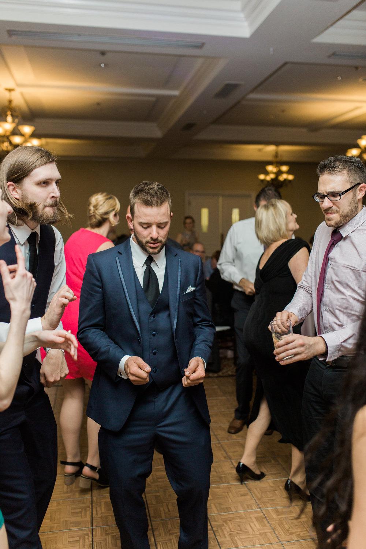 Burlington Golf and Country Club Wedding , Burlington Wedding Photographer, Hamilton Wedding Photographer, Guelph Wedding Photographer, Waterloo Wedding Photographer, Niagara Wedding Photographer