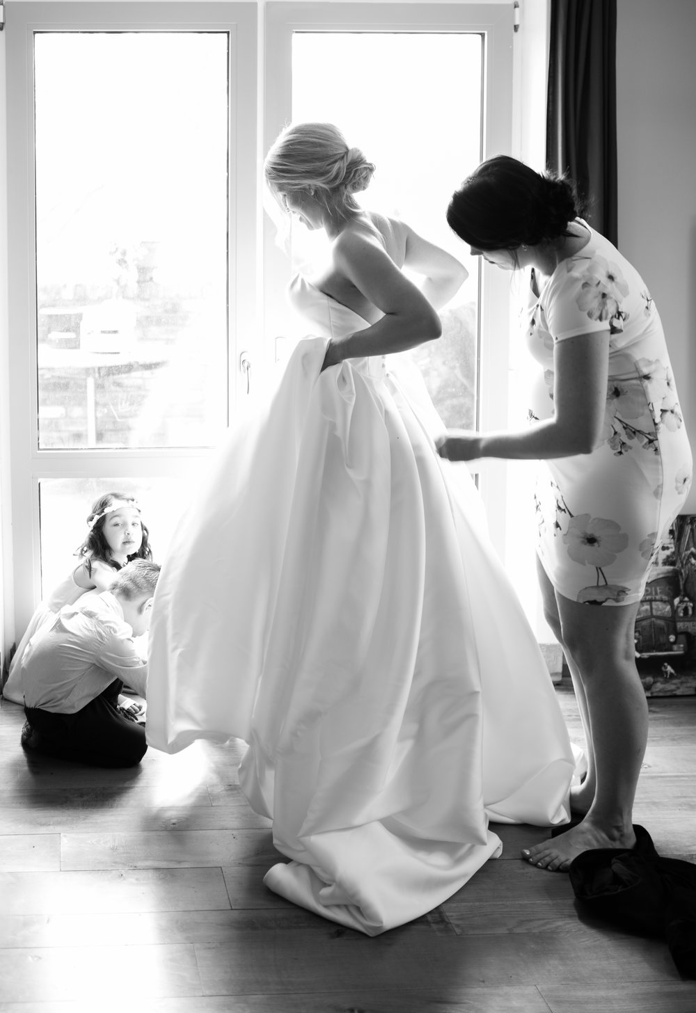 Burlington Golf and COuntry Club wedding, hamilton wedding photographer