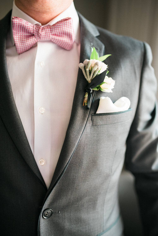 Hamilton Golf and Country Club Wedding, Hamilton Wedding Photographer