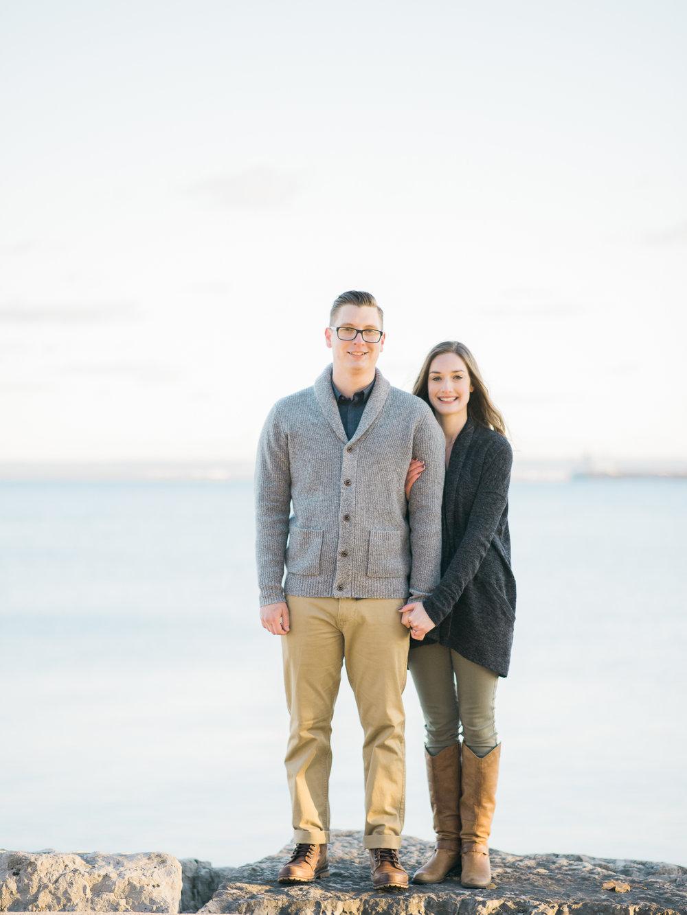 Justine&MarkSpencerSmithParkEngagement-24.jpg