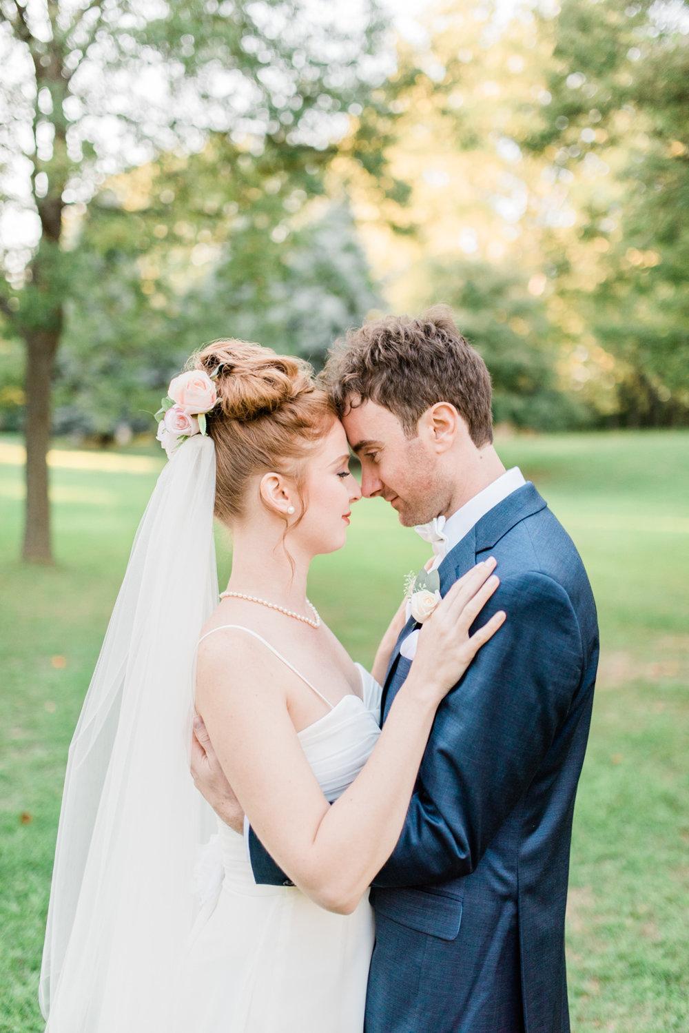 Hamilton Destination Wedding Photographer -83.jpg